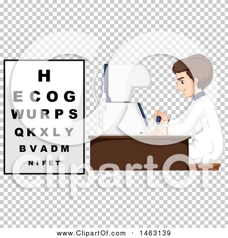 Transparent clip art background preview #COLLC1463139