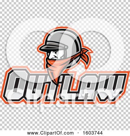 Transparent clip art background preview #COLLC1603744