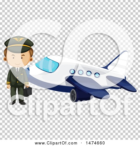 Transparent clip art background preview #COLLC1474660