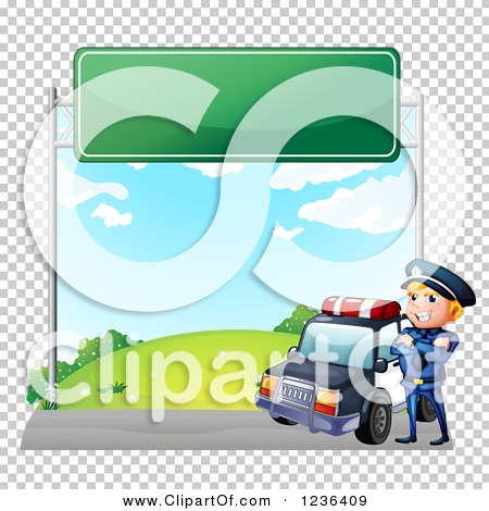 Transparent clip art background preview #COLLC1236409