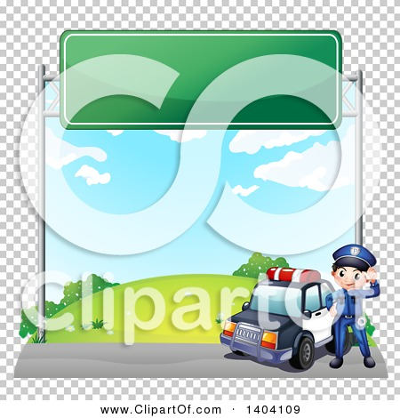 Transparent clip art background preview #COLLC1404109