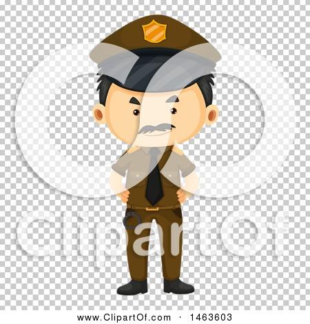 Transparent clip art background preview #COLLC1463603