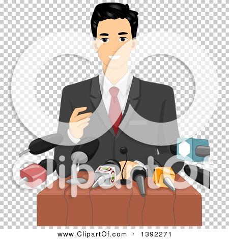 Transparent clip art background preview #COLLC1392271
