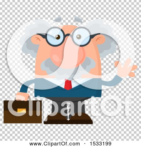 Transparent clip art background preview #COLLC1533199