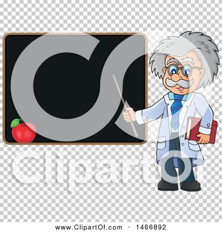 Transparent clip art background preview #COLLC1466892