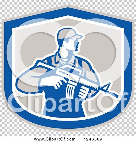 Transparent clip art background preview #COLLC1246509