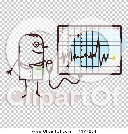 Transparent clip art background preview #COLLC1377284