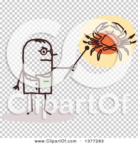 Transparent clip art background preview #COLLC1377283