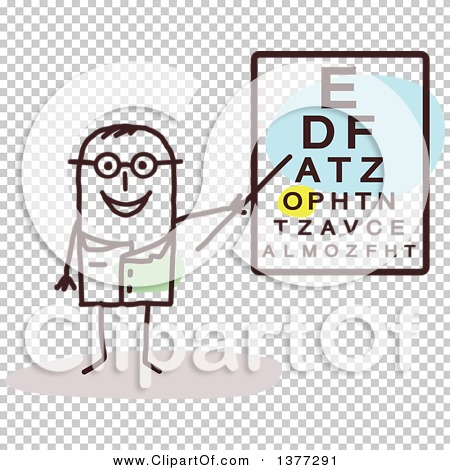 Transparent clip art background preview #COLLC1377291
