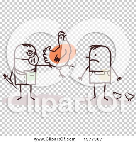Transparent clip art background preview #COLLC1377367