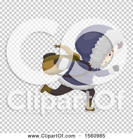 Transparent clip art background preview #COLLC1560985