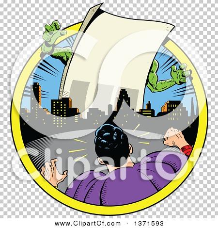 Transparent clip art background preview #COLLC1371593