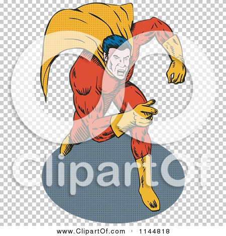 Transparent clip art background preview #COLLC1144818