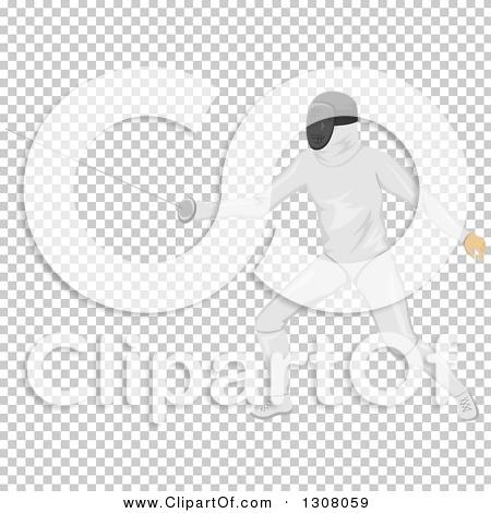 Transparent clip art background preview #COLLC1308059