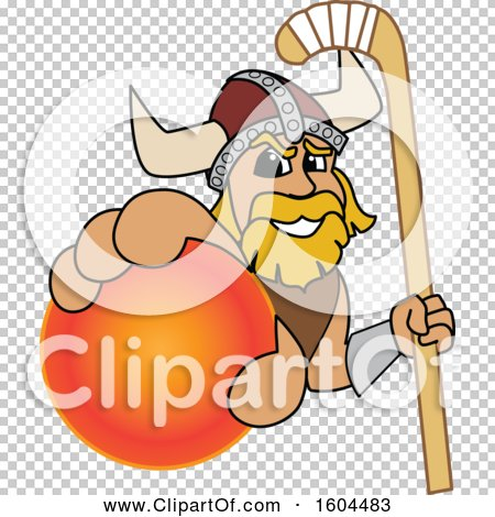 Transparent clip art background preview #COLLC1604483