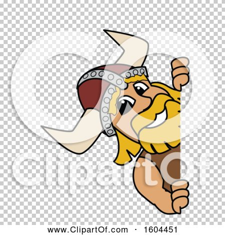 Transparent clip art background preview #COLLC1604451