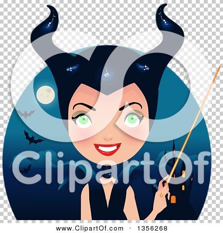 Transparent clip art background preview #COLLC1356268