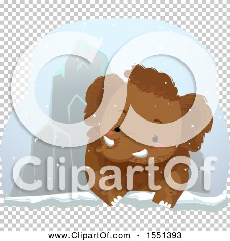 Transparent clip art background preview #COLLC1551393