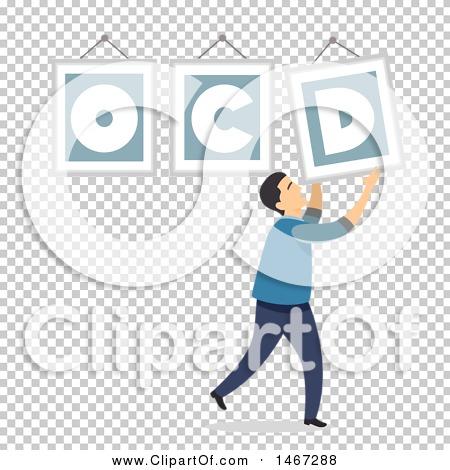 Transparent clip art background preview #COLLC1467288
