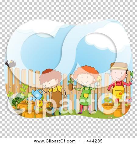 Transparent clip art background preview #COLLC1444285