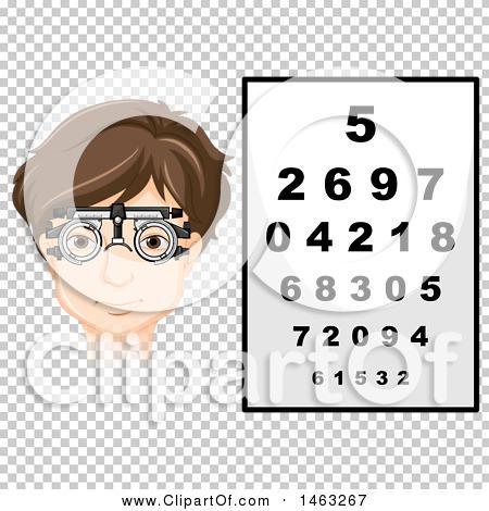 Transparent clip art background preview #COLLC1463267