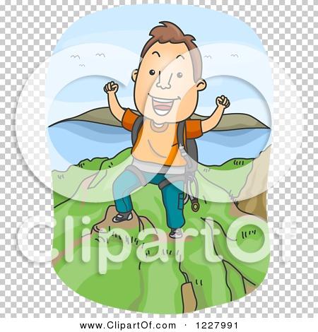 Transparent clip art background preview #COLLC1227991