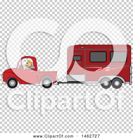 Transparent clip art background preview #COLLC1462727