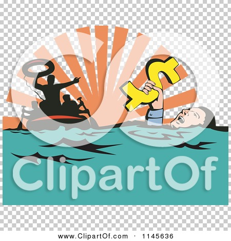 Transparent clip art background preview #COLLC1145636