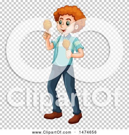 Transparent clip art background preview #COLLC1474656