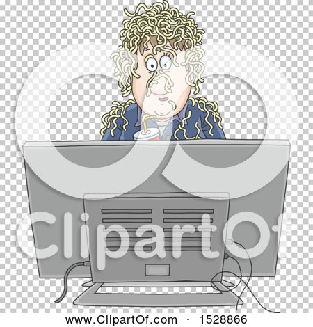 Transparent clip art background preview #COLLC1528866