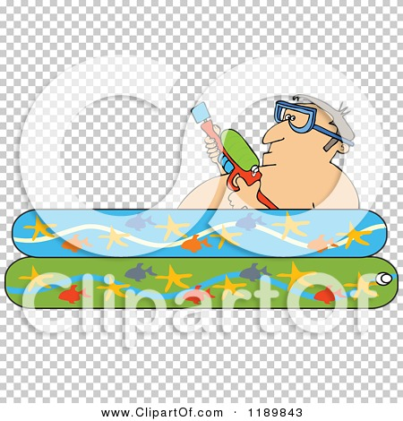 Transparent clip art background preview #COLLC1189843