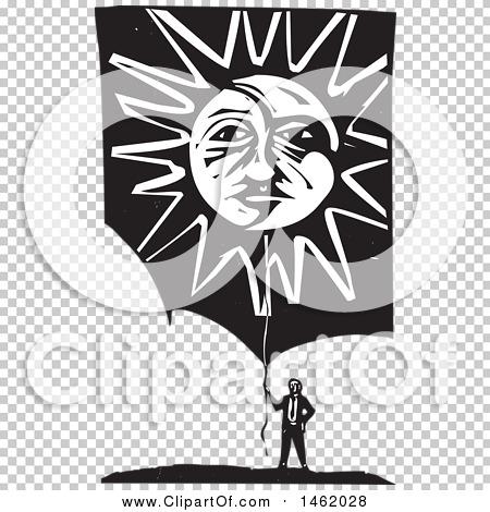 Transparent clip art background preview #COLLC1462028