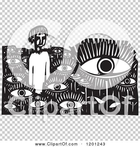 Transparent clip art background preview #COLLC1201243