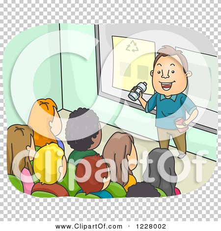 Transparent clip art background preview #COLLC1228002