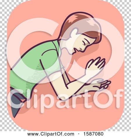 Transparent clip art background preview #COLLC1587080