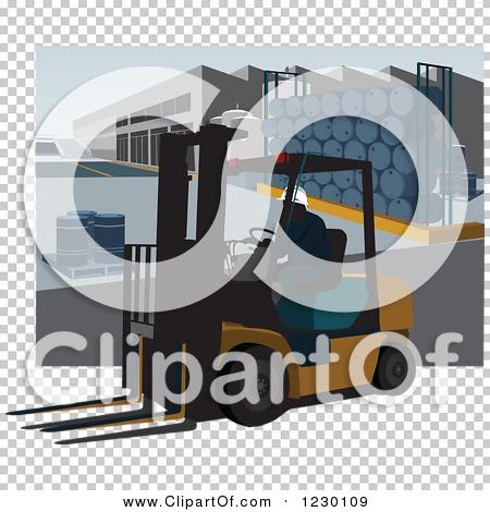 Transparent clip art background preview #COLLC1230109