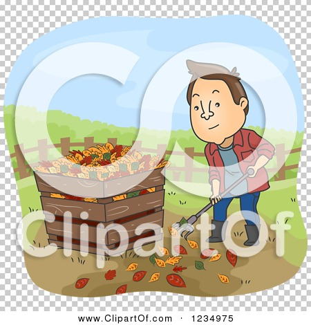 Transparent clip art background preview #COLLC1234975