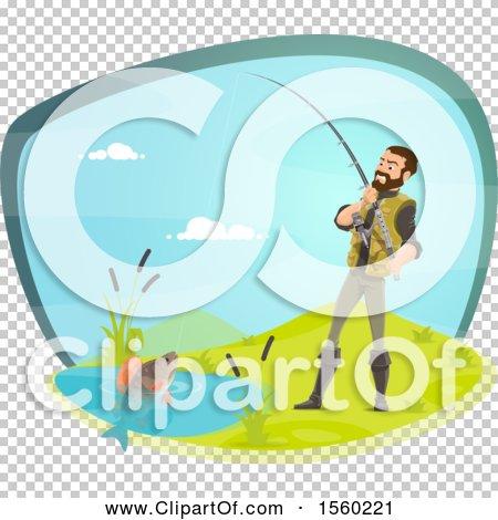 Transparent clip art background preview #COLLC1560221