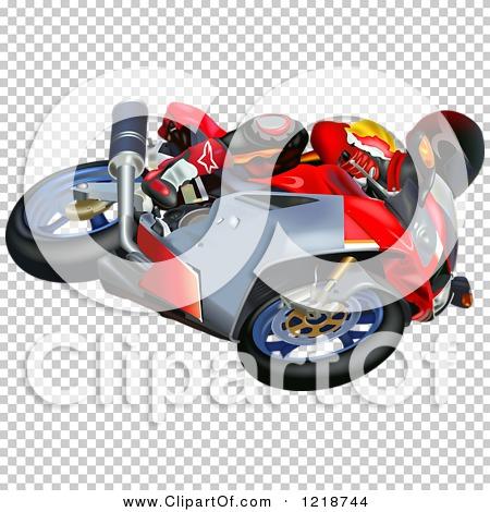 Transparent clip art background preview #COLLC1218744