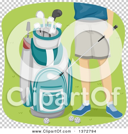 Transparent clip art background preview #COLLC1372794