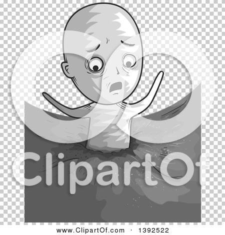 Transparent clip art background preview #COLLC1392522