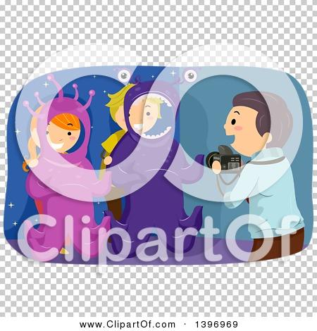 Transparent clip art background preview #COLLC1396969