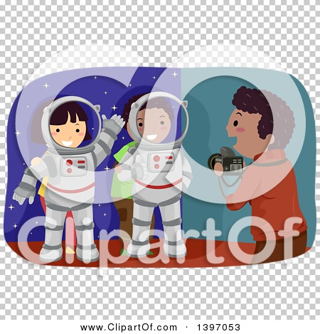Transparent clip art background preview #COLLC1397053