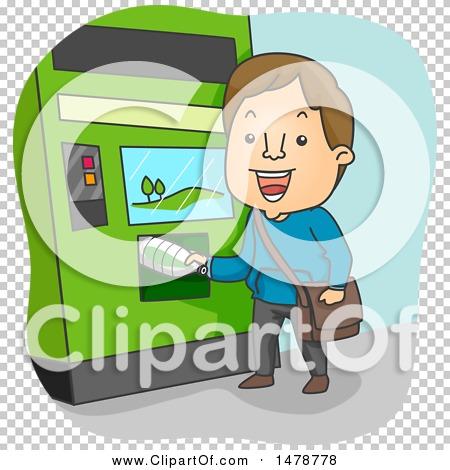 Transparent clip art background preview #COLLC1478778