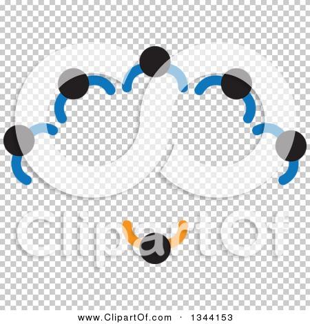 Transparent clip art background preview #COLLC1344153