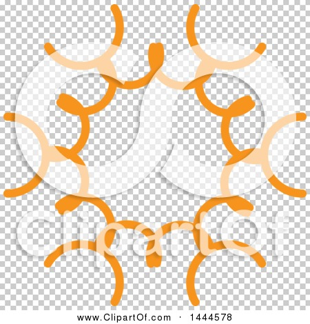 Transparent clip art background preview #COLLC1444578