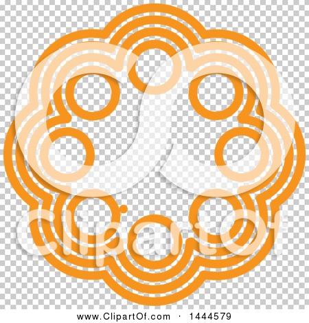Transparent clip art background preview #COLLC1444579