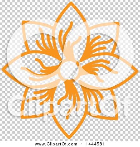 Transparent clip art background preview #COLLC1444581