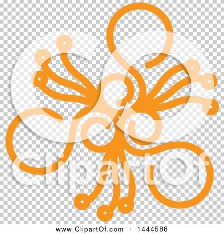 Transparent clip art background preview #COLLC1444588