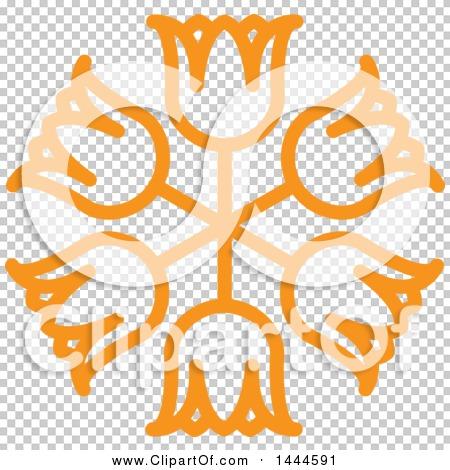 Transparent clip art background preview #COLLC1444591